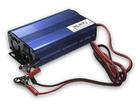 Carregador Profissional para Baterias de Lítio Aliant 12V 10Ah