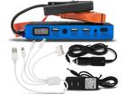 Acumulador de Bateria 1000MAH Standard Padrão - Techone