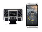 Chip de Potência Racechip ULTIMATE Connect Piggyback + App