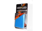 ClayBar Barra descontaminante para lataria