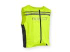 Colete Refletivo Motoboy Texx Shine Vest