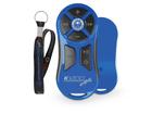 Controle Longa Distância JFA K1200 Reposição Azul
