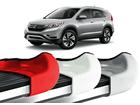 Estribo Honda CR-V - Stribus Original