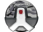 Capa Estepe para Idea/Doblò Adventure (Com Proteção No Estepe) Adventure Camuflada