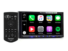 DVD Player Pioneer AVH-Z5080TV 2DIN Android Auto Apple CarPlay Bluetooth TV Digital