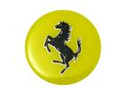 Emblema Adesivo Roda Resinado Ferrari 48mm