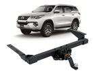 Engate Reboque Toyota Hilux SW4 2016/.. K1 Keko 1500Kg