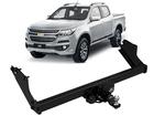 Engate Reboque Chevrolet S10 2012/.. K1 Keko 1500kg