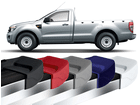 Estribo Ford Ranger CS 2012/.. - Stribus Padrão
