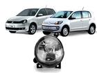 Farol Milha Neblina Avulso Jetta 11/14 Amarok 2015/.. Polo Hatch/Sedan 12/.. Tiguan 12/.. UP! 2014/.. LD