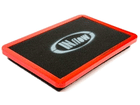 Filtro Ar Inflow L200 Evolution 2002/2004 | Pajero Full 2002/.. Inbox - Inflow