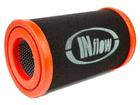 Filtro Ar Inflow S10 2012/..   Trailblazer 2012/.. Inbox - Inflow