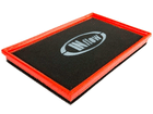 Filtro Ar Inflow Jimny 1.3 16V Inbox - Inflow