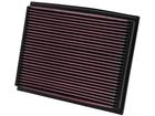Filtro K&N Inbox 33-2209 para Audi A4 Cabrio / S4 V8 / RS4 00-09