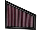 Filtro K&N Inbox 33-2963 para BMW X1 20i