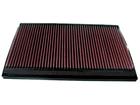 Filtro K&N Inbox 33-2750 para Vectra 96/05