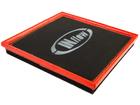 Filtro de Ar A4 01/08 | A6 1.8 T 97/00 | A6 2.0 20V 01/05 Inbox - Inflow