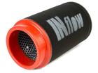 Filtro de Ar Cilíndrico Cônico 2,5 polegadas - Inflow