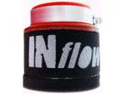 Filtro de Ar Cilíndrico Cônico Turbina 2 polegadas 80 mm - Inflow