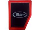 Filtro de Ar Civic 1.8 16v 2013/.. | Civic 2.0 2013/.. Inbox - Inflow