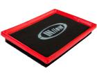 Filtro de Ar Cobalt 1.4 / 1.8 2012/.. | Spin 1.8 2012/.. | Sonic 2012/.. Inbox - Inflow
