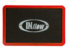Filtro de Ar Corolla 1992/2001 Inbox - Inflow