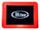 Filtro de Ar Corolla 2008/.. | RAV4 2013/.. | Fielder SW 2008/.. Inbox - Inflow