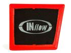 Filtro de Ar EcoSport 1.6 14/..   Fiesta 11/..   Ka 1.0 / 1.5 14/.. Inbox - Inflow