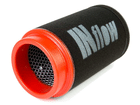 Filtro de Ar Focus 2.0 Duratec / Directflex / Ghia 2.0 / Sigma 1.6 2009/.. Inbox - Inflow