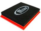 Filtro de Ar Fusion 2.0 T 2013/.. | Fusion 2.5L 2013/.. Inbox - Inflow