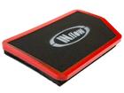 Filtro de Ar i30 | ix35 | Cerato | Sportage | Elantra Inbox - Inflow