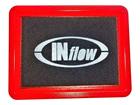 Filtro de Ar Kicks 1.6 Inbox - Inflow