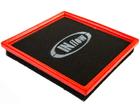 Filtro de Ar Linea 1.9 16v | Punto 1.8 / 1.4 T-jet 2007/.. Inbox - Inflow