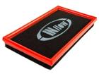 Filtro de Ar Megane 3.0 V6 2000/.. Inbox - Inflow