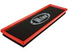 Filtro de Ar Passat 3.2 V6 / 3.6 FSI | Passat Variant 3.2 V6 / 3.6 FSI Inbox - Inflow
