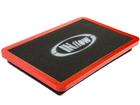 Filtro de Ar Pathfinder 93/05 | Forester | Impreza 96/07 | Vitara | S-Cross Inbox - Inflow