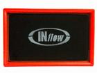 Filtro de Ar PT Cruiser 2.4 2006/.. Inbox - Inflow