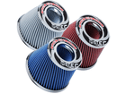 Filtro de Ar Race Chrome Twister RC037