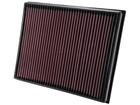Filtro K&N Inbox 33-2983 Amarok