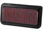 Filtro K&N Inbox 33-2252 Corolla Fielder 1.6 / 1.8