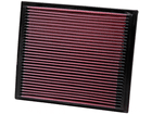 Filtro K&N Inbox 33-2069 para Golf 92/98 e Passat 93/96