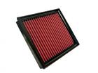 Filtro K&N Inbox 33-2793 para Palio Siena Strada (Todos Fire)