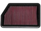 Filtro K&N Inbox 33-2451 para Sportage 11/18 ix35 10/18