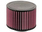 Filtro K&N Cônico E-2296 para Hilux