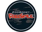 Capa Estepe para Ecosport (03/2012) Freestyle