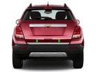 Friso Porta-Malas Chevrolet Tracker 13/16