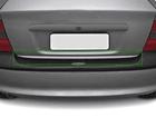 Friso de Porta-Mala Chevrolet Vectra 1996 até 2005