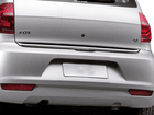 Friso de Porta-Mala Volkswagen Fox