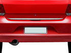 Friso de Porta-Mala Volkswagen Gol G6