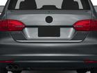 Friso de Porta-Malas Volkswagen Jetta 2011 até 2014